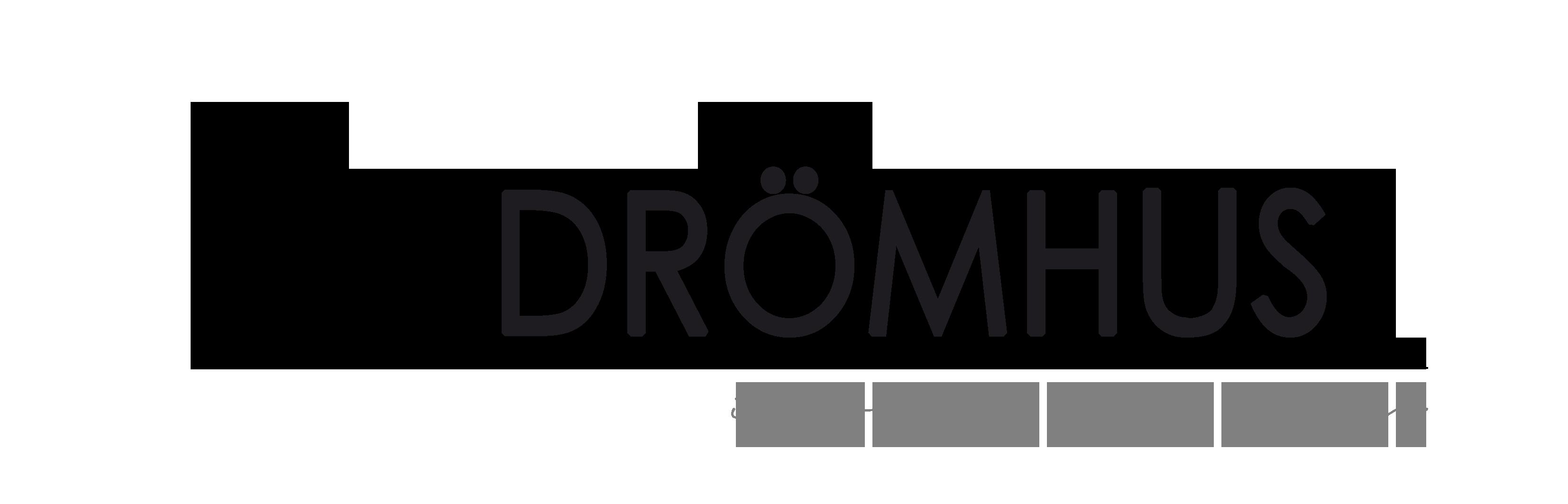 DRÖMHUS